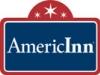americinn-logo