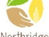 north-ridge-friends-church