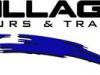 village-tours-logo