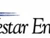 westar-energy-logo