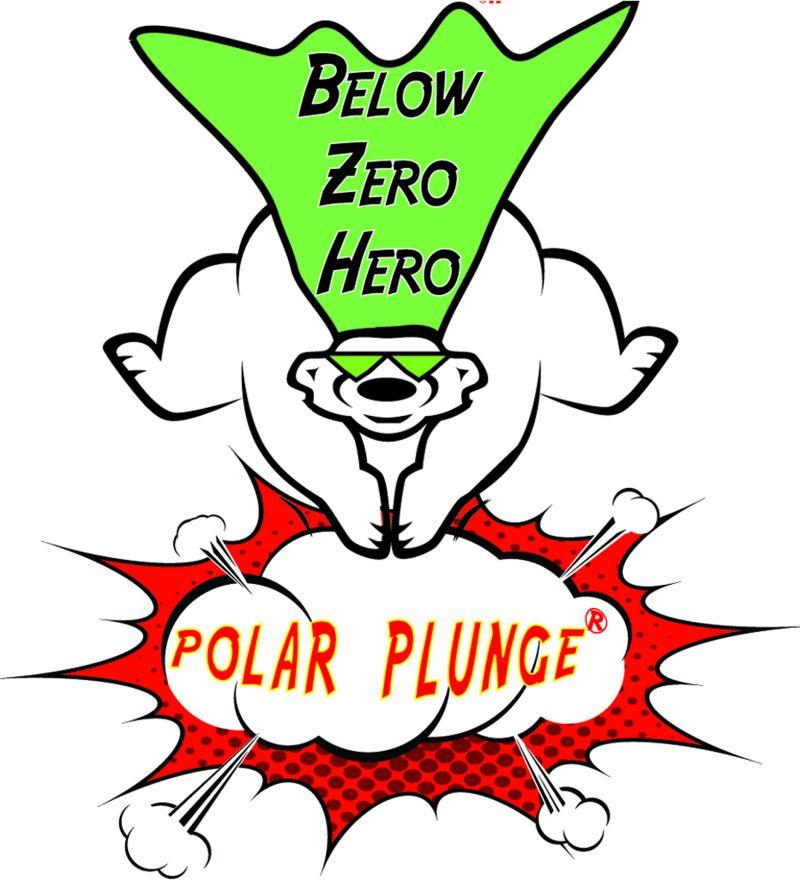 2016_plunge_bear_explosion_no_logo