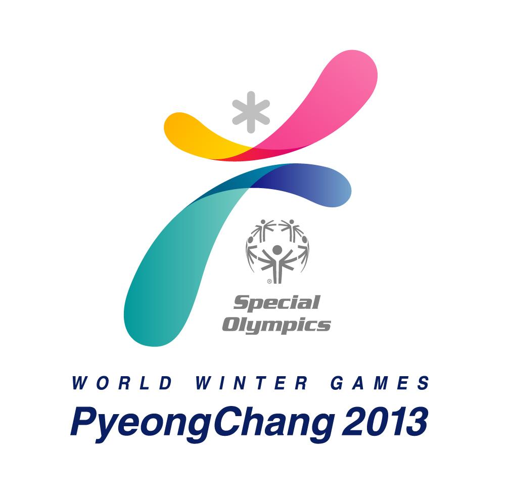 2013PyeongChangStackedLogo