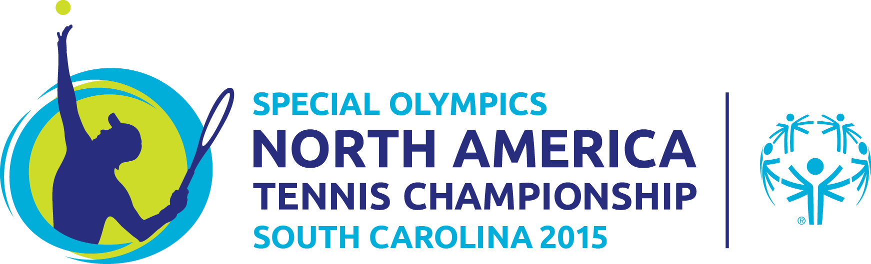 National-Tennis-logo