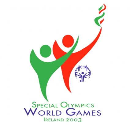 special_olympics_world_games_ireland_2003_111059