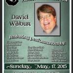 David Wilbur